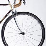 ロードバイク ホイール購入